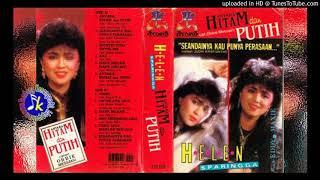 Helen Sparingga_Antara Hitam dan Putih Full Album