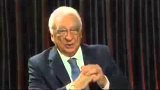 Direito e Justiça em Foco - Dr Airton Grazzioli