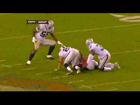 FUNNIEST NFL FUMBLES OF ALL TIME Compilation ~ Try Not To Laugh!! ~ TheYossBoss