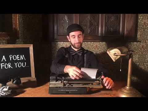 Michael Cerbelli's The Hot List 2020 Video
