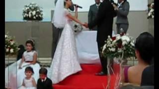 Casamento - Suelen e Jean thumbnail