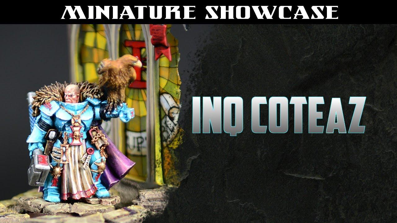 Inquisitor Blog Coteaz Blog Inquisitor Coteaz Blog Blog Coteaz Inquisitor vnmN80w