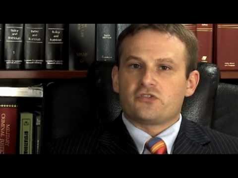 userra-lawyer---ucmj-military-service-employment-discrimination-attorney---userra-attorneys