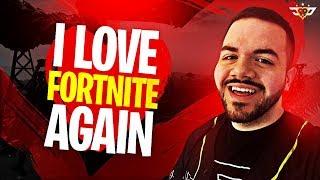 i-love-fortnite-again-high-kill-games-with-cloakzy-fortnite-battle-royale