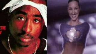 Alice Deejay& Tupac - Hit Em Up (techno Remix)(better