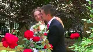 Свадьба в днепродзержинске
