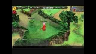 本格派RPGゲームアルフヘイムの魔物使い完全初見プレイpart1
