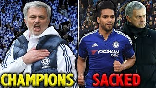 10 transfers that ruined a manager!