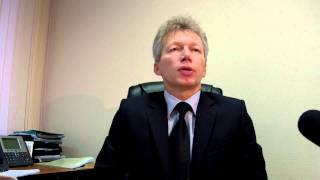 tv29.ru. Оспаривание кадастровой стоимости недвижимости(, 2015-10-28T17:16:37.000Z)