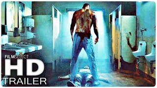 HELSTROM Trailer 2 (2020)