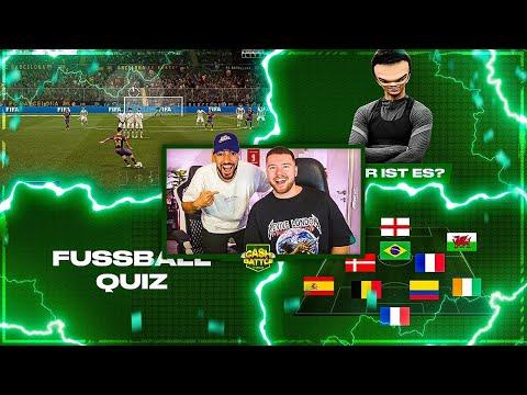 FIFA 21: 2.000€ CASH BATTLE Proownez vs Wakez 😱🔥 Neues Livestream Format !!