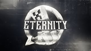 MCSG PVP Montage - Eternity (10,000 Subscribers Special)
