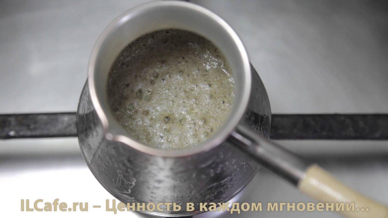 Интернет-магазин кантата предлагает вам купить зеленый кофе в зернах в москве с доставкой по россии. Закажите настоящий зеленый кофе в зернах или молотый по привлекательной цене.