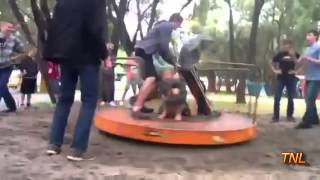 Repeat youtube video Funny Video Clips. Fail Compilation November 2012.