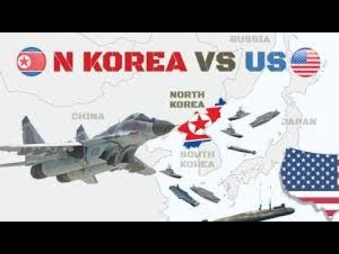"""Russian and China warn the U.S  """"Don't do it!"""""""