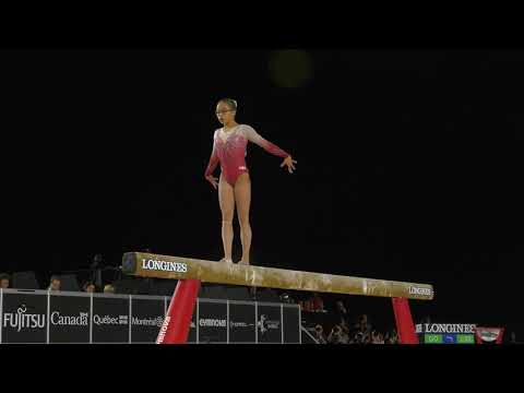 morgan-hurd-balance-beam-2017-world-championships