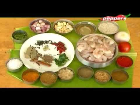 Stir Fry |Carnival Restaurant ,pallikaranai , Chennai  | 30 April 2018