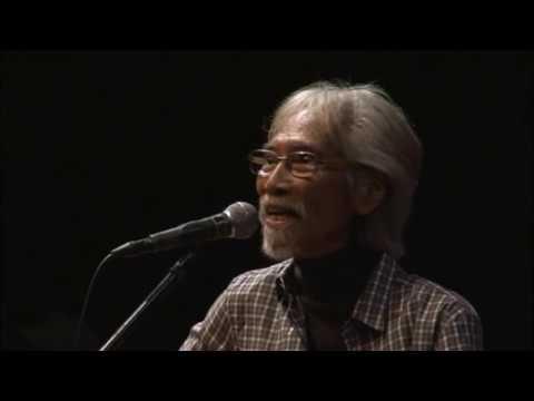 Koes Plus Merusak Lagu Sendiri: Bukan Lautan Hanya Kolam Lumpur