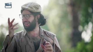 بالفيديو: حلمي ومكي في برومو الموسم الثاني للبلاتوه