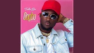 Oogbo