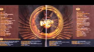 MAXI KINGDOM 舞曲大帝國 13 - HOLIDAY RAP 2003