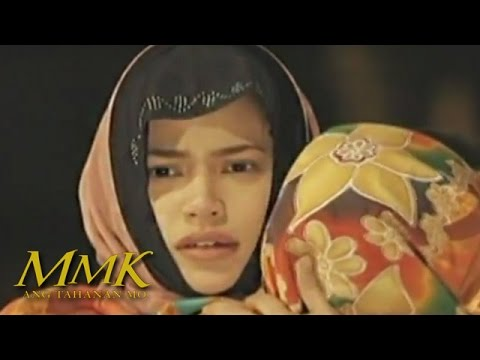 MMK Episode: Annulled