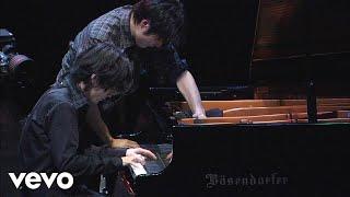 作曲:斎藤圭土、編曲:レ・フレール) セカンドアルバム『Piano Pittor...