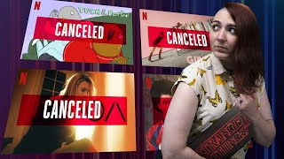 why-netflix-canceled-your-favorite-show