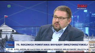 Polski punkt widzenia 09.08.2019