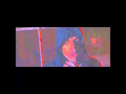 Kid Ink Ft Young Thug & Bricc Baby Shitro – Like A Hott Boyy (Music Video)