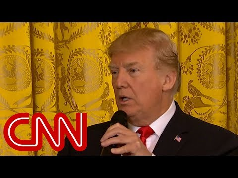 Trump hails nations with death penalty for drugs