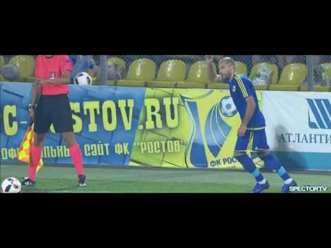 Футбол на Куличках : Новости футбола : Football : Лига