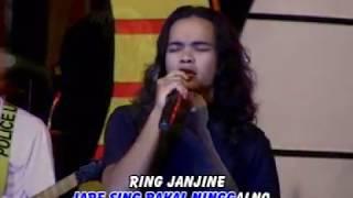Album : metal rock banyuwangi artis demy lagu nggantung roso yuk aktifkan nada sambung keren di hp kalian telkomsel ketik osoaa kirim ke 1212 indo...