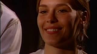 Женщины в любви. 70 эпизод