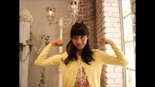 髙野渚ちゃんの撮影会での画像をスライドショーにしました!! さあ!あ...