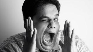 Tanmay Bhat Has The Funniest Response To Sonam Kapoor's #FearVsNeerja Challenge!