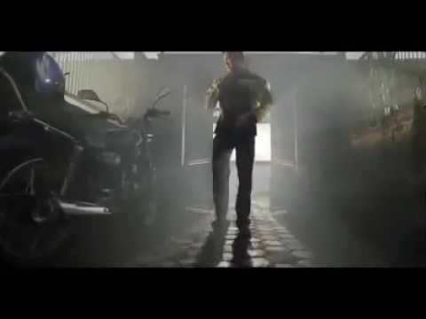Iklan jadul yamaha rx king NEW  versi NOAH COPYRIGHT BY FB Yamaha Rx King Indonesia YRKI