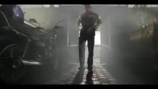 Video Iklan jadul yamaha rx king NEW  versi NOAH COPYRIGHT BY FB Yamaha Rx King Indonesia YRKI download MP3, 3GP, MP4, WEBM, AVI, FLV Juni 2018