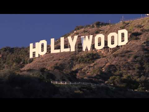 HIstory of West Hollywood - Live and Let Live