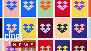 Why Dropbox is trying to look hip (CNET News)