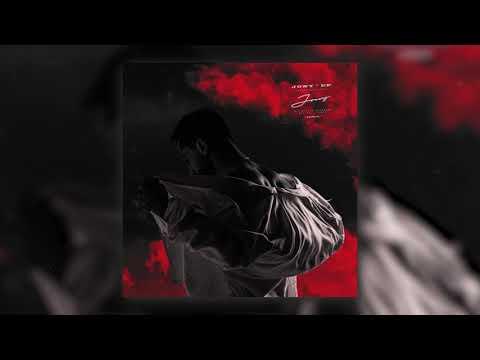 JONY - Небесные розы