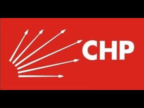 CHP Seçim şarkısı 2018- Cumhurbaşkanlığı Seçimleri Seçim Müziği-Muharrem İnce