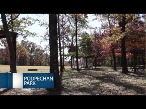 Mabee Scout Reservation | Locust Grove, Oklahoma