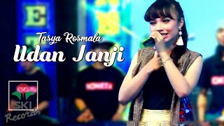 Download lagu UDAN JANJI TASYA ROSMALA MP3
