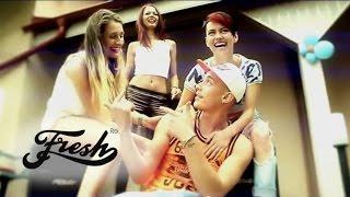 Baixar LEO ft MINIM & DEMiSEC - SÂMBĂTĂ (Videoclip Oficial)