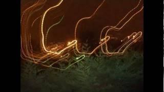 Mickey 3D - Les Lumières Dans La Plaine