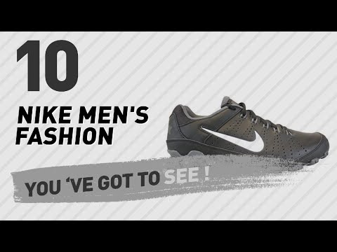 Nike Reax For Men New And Popular