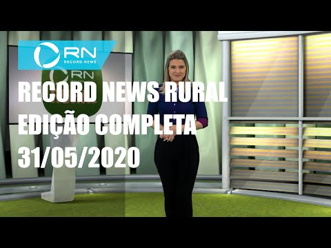 Record News Rural