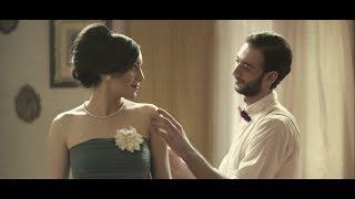 Gazaga - El Belyatsho (Official Music Video)   ڤيديو كليب أغنية البلياتشو - فرقة عمدان النور