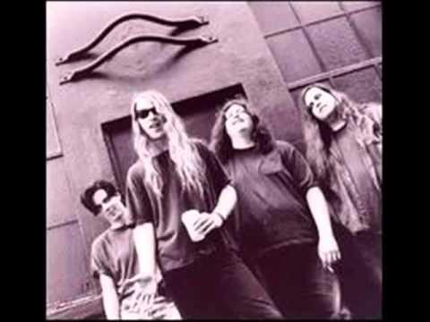 Nirvana - Ain't It A Shame -